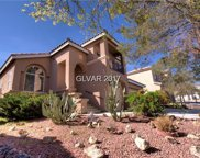 9237 EVERGREEN CANYON Drive, Las Vegas image