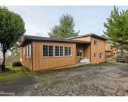 3410 SE DUNE  AVE, Lincoln City image