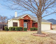 212 Mary Pat, Grand Prairie image