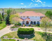 6331 Snowberry Lane, Niwot image