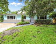 3415 Flagan Avenue, Orlando image