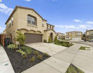 2447 Remy Cantos Dr, Tracy image