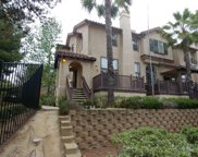 10292 Wateridge Circle Unit #258, Sorrento image