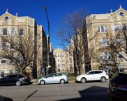1222 West Pratt Boulevard Unit 2-S, Chicago image