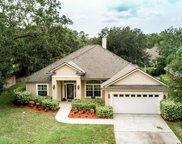 105 OAKWOOD PLANTATION DR, Fleming Island image
