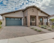 4897 N 207th Lane, Buckeye image