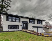 21W784 West Buckingham Road, Glen Ellyn image