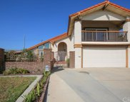 9469 Thyme Avenue, Fountain Valley image
