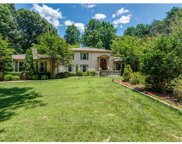 2932  High Ridge Road, Charlotte image