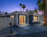 26     Sahara Street, Palm Springs image