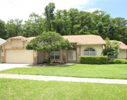 850 Shriver Circle, Lake Mary image