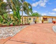 750 E Prima Vista Boulevard, Port Saint Lucie image
