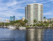 401 SW 4th Ave Unit 607, Fort Lauderdale image