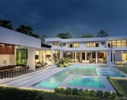 11600 Sw 64th Ave, Pinecrest image