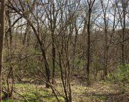 207 Maple Terrace Dr, Indiana TWP - NAL image