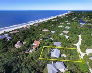 4339 Gulf Pines DR, Sanibel image