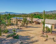 7702 E Rocking Chair Road, Carefree image