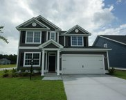 100 Kahlers Way, Summerville image
