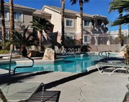 10525 PINE GLEN Avenue Unit #205, Las Vegas image