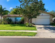 2089 Swan Lane, Safety Harbor image