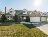 1632 Templeview Dr, Bountiful image