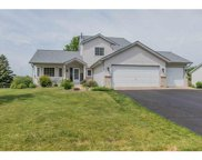 22700 Fawn Trail, Rogers image