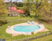 348 Cattail Run Rd  Road, Charles Town image