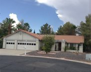 6831 Tree Haven Ct Court, Las Vegas image