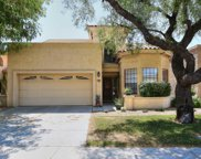 9469 N 105th Place, Scottsdale image