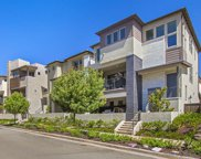 15100 Lincoln Loop, Rancho Bernardo/4S Ranch/Santaluz/Crosby Estates image