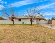 327 N 85th Place, Mesa image