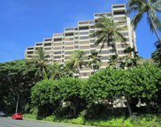 555 Hahaione Street Unit 3C, Honolulu image