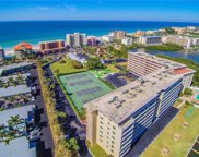 19451 Gulf Boulevard Unit 214, Indian Shores image