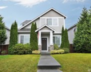 2513 85th Dr NE, Lake Stevens image