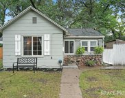 2136 Towner Avenue Sw, Grand Rapids image