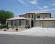 15138 W Campbell Avenue, Goodyear image