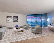 550 East 12th Avenue Unit 1104, Denver image