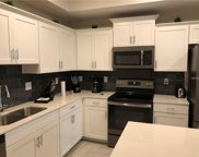 4751 Clock Tower Drive Unit 102, Kissimmee image