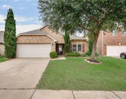604 Creekside Drive, Little Elm image