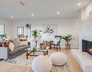 537     Playa, Newport Beach image