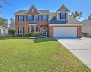 369 Antebellum Lane, Mount Pleasant image