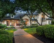 4200 Hampsted Ct, Austin image