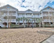5825 Catalina Drive #624 Unit 624, North Myrtle Beach image