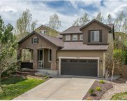 10824 Trotwood Way, Highlands Ranch image