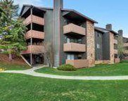6905 N 2200 West Unit 7c, Park City image