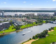336 Golfview Road Unit #506, North Palm Beach image