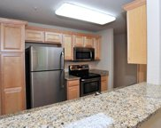 2550 E River Road Unit #5205, Tucson image