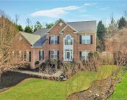 915  Furman Court, Fort Mill image