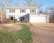 1488 Sandpointe Ct, Manchester image