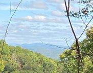 #29 Deer Crest Road, Blue Ridge image